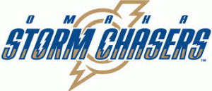 Storm Chasers Logo
