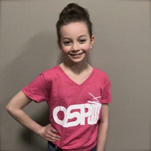 WomensTshirt_Pink